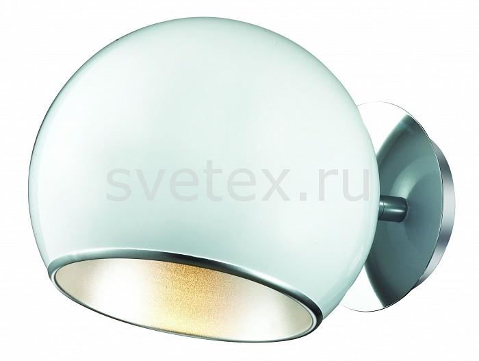 Бра ST-LuceСветодиодные<br>Артикул - SL855.501.01,Бренд - ST-Luce (Китай),Коллекция - Lucido,Гарантия, месяцы - 24,Ширина, мм - 200,Высота, мм - 200,Выступ, мм - 250,Размер упаковки, мм - 315x225x270,Тип лампы - компактная люминесцентная [КЛЛ] ИЛИнакаливания ИЛИсветодиодная [LED],Общее кол-во ламп - 1,Напряжение питания лампы, В - 220,Максимальная мощность лампы, Вт - 60,Лампы в комплекте - отсутствуют,Цвет плафонов и подвесок - белый,Тип поверхности плафонов - матовый,Материал плафонов и подвесок - металл,Цвет арматуры - хром,Тип поверхности арматуры - матовый,Материал арматуры - металл,Количество плафонов - 1,Возможность подлючения диммера - можно, если установить лампу накаливания,Тип цоколя лампы - E27,Класс электробезопасности - I,Степень пылевлагозащиты, IP - 20,Диапазон рабочих температур - комнатная температура,Дополнительные параметры - способ крепления светильника к стене – на монтажной пластине, предназначен для использования со скрытой проводкой<br>