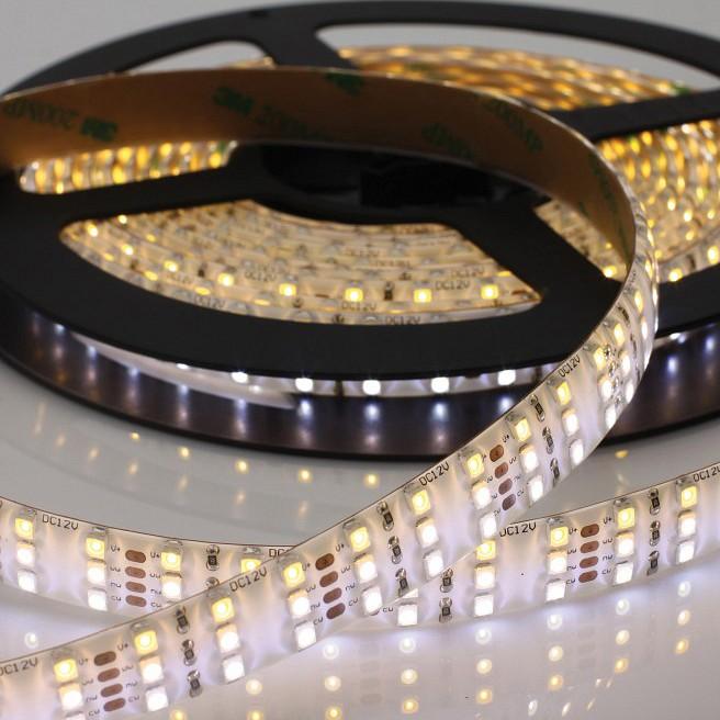 Фото Лента светодиодная Novotech 3 м x  x 10 мм SDM5050 357139