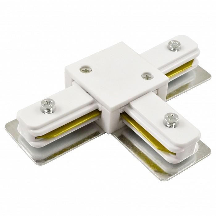 Фото Соединитель Arte Lamp Track Accessories A140033