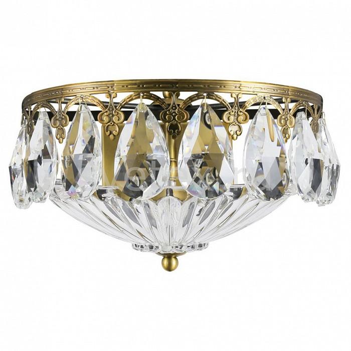 Накладной светильник Crystal LuxСветодиодные<br>Артикул - CU_1310_402,Бренд - Crystal Lux (Испания),Коллекция - Canaria,Гарантия, месяцы - 24,Ширина, мм - 270,Высота, мм - 170,Выступ, мм - 175,Тип лампы - компактная люминесцентная [КЛЛ] ИЛИнакаливания ИЛИсветодиодная [LED],Общее кол-во ламп - 2,Напряжение питания лампы, В - 220,Максимальная мощность лампы, Вт - 40,Лампы в комплекте - отсутствуют,Цвет плафонов и подвесок - неокрашенный,Тип поверхности плафонов - прозрачный, рельефный,Материал плафонов и подвесок - стекло, хрусталь,Цвет арматуры - бронза,Тип поверхности арматуры - матовый,Материал арматуры - металл,Количество плафонов - 1,Возможность подлючения диммера - можно, если установить лампу накаливания,Тип цоколя лампы - E14,Класс электробезопасности - I,Общая мощность, Вт - 80,Степень пылевлагозащиты, IP - 20,Диапазон рабочих температур - комнатная температура,Дополнительные параметры - способ крепления светильника – на монтажной пластине, светильник предназначен для использования со скрытой проводкой<br>