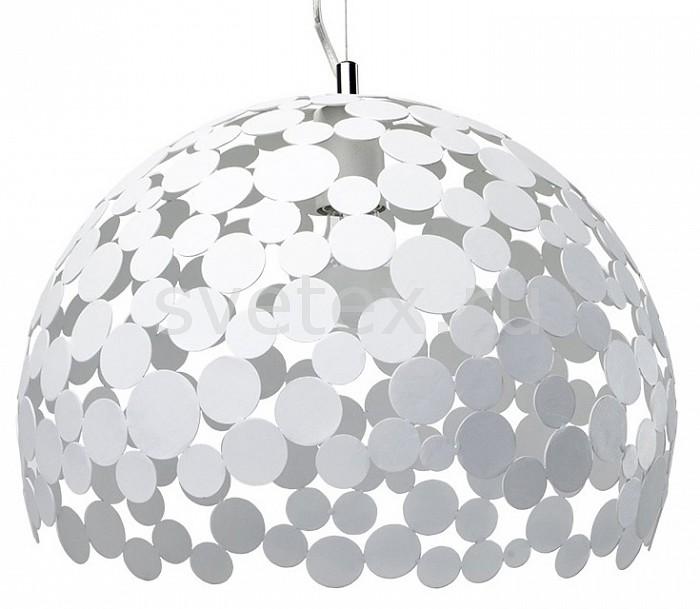 Фото Подвесной светильник MW-Light Галатея 3 452011201