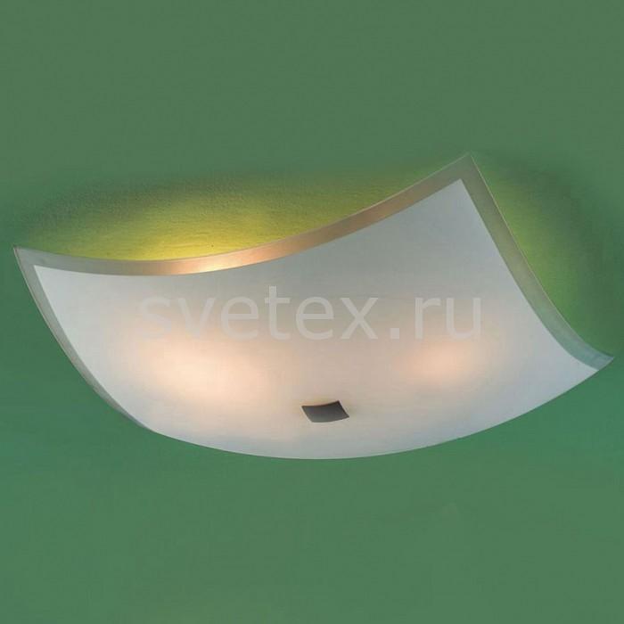 Фото Накладной светильник Citilux 932 CL932021