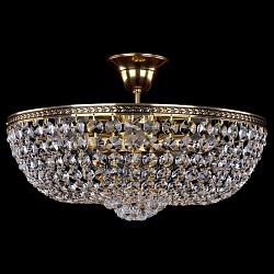 Люстра на штанге Bohemia Ivele Crystal5 или 6 ламп<br>Артикул - BI_1928_45Z_GB,Бренд - Bohemia Ivele Crystal (Чехия),Коллекция - 1928,Гарантия, месяцы - 12,Высота, мм - 300,Диаметр, мм - 450,Размер упаковки, мм - 510x510x200,Тип лампы - компактная люминесцентная [КЛЛ] ИЛИнакаливания ИЛИсветодиодная [LED],Общее кол-во ламп - 5,Напряжение питания лампы, В - 220,Максимальная мощность лампы, Вт - 40,Лампы в комплекте - отсутствуют,Цвет плафонов и подвесок - неокрашенный,Тип поверхности плафонов - прозрачный,Материал плафонов и подвесок - хрусталь,Цвет арматуры - золото черненое,Тип поверхности арматуры - глянцевый, рельефный,Материал арматуры - металл,Возможность подлючения диммера - можно, если установить лампу накаливания,Тип цоколя лампы - E14,Класс электробезопасности - I,Общая мощность, Вт - 200,Степень пылевлагозащиты, IP - 20,Диапазон рабочих температур - комнатная температура,Дополнительные параметры - способ крепления светильника к потолку – на крюке<br>
