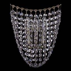 Накладной светильник Bohemia Ivele Crystal