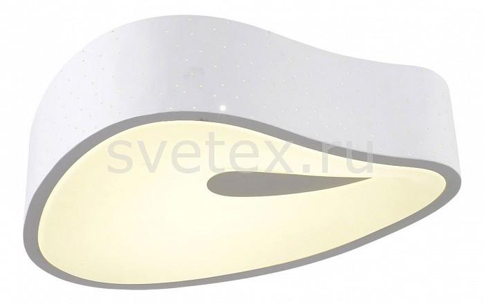 Накладной светильник OmniluxСветодиодные<br>Артикул - OM_OML-45507-53,Бренд - Omnilux (Италия),Коллекция - OML-455,Гарантия, месяцы - 24,Длина, мм - 720,Ширина, мм - 530,Высота, мм - 105,Тип лампы - светодиодная [LED],Общее кол-во ламп - 8,Напряжение питания лампы, В - 220,Максимальная мощность лампы, Вт - 4-9,Цвет лампы - белый,Лампы в комплекте - светодиодные [LED],Цвет плафонов и подвесок - белый,Тип поверхности плафонов - матовый,Материал плафонов и подвесок - полимер,Цвет арматуры - белый,Тип поверхности арматуры - матовый,Материал арматуры - металл,Количество плафонов - 1,Возможность подлючения диммера - нельзя,Цветовая температура, K - 4200 K,Световой поток, лм - 9020,Экономичнее лампы накаливания - в 10 раз,Светоотдача, лм/Вт - 170,Класс электробезопасности - I,Общая мощность, Вт - 53,Степень пылевлагозащиты, IP - 20,Диапазон рабочих температур - комнатная температура,Дополнительные параметры - способ крепления светильника к потолку – на монтажной пластине<br>