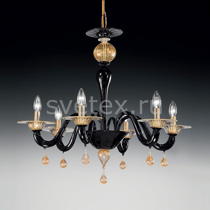 Подвесная люстра Verti Lamp5 или 6 ламп<br>Артикул - VL_927-6_nero-oro24k,Бренд - Verti Lamp (Италия),Коллекция - 927,Гарантия, месяцы - 24,Высота, мм - 680,Диаметр, мм - 780,Тип лампы - компактная люминесцентная [КЛЛ] ИЛИнакаливания ИЛИсветодиодная [LED],Общее кол-во ламп - 6,Напряжение питания лампы, В - 220,Максимальная мощность лампы, Вт - 60,Лампы в комплекте - отсутствуют,Цвет плафонов и подвесок - золотой,Тип поверхности плафонов - прозрачный,Материал плафонов и подвесок - хрусталь,Цвет арматуры - золото, черный, хром,Тип поверхности арматуры - глянцевый, прозрачный,Материал арматуры - металл, стекло,Возможность подлючения диммера - можно, если установить лампу накаливания,Форма и тип колбы - свеча ИЛИ свеча на ветру,Тип цоколя лампы - E14,Класс электробезопасности - I,Общая мощность, Вт - 360,Степень пылевлагозащиты, IP - 20,Диапазон рабочих температур - комнатная температура,Дополнительные параметры - способ крепления светильника к потолку - на монтажной пластине, указана высота светильника без подвеса<br>
