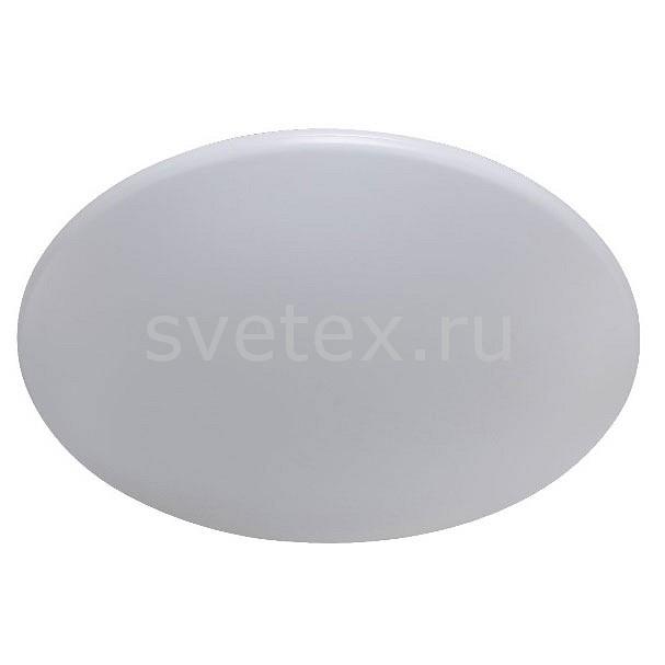 Накладной светильник Crystal LuxКруглые<br>Артикул - CU_2250_105,Бренд - Crystal Lux (Испания),Коллекция - Luna,Гарантия, месяцы - 24,Время изготовления, дней - 1,Высота, мм - 250,Диаметр, мм - 1000,Тип лампы - светодиодная [LED],Общее кол-во ламп - 1,Напряжение питания лампы, В - 220,Максимальная мощность лампы, Вт - 120,Цвет лампы - белый - белый дневной,Лампы в комплекте - светодиодная [LED],Цвет плафонов и подвесок - белый,Тип поверхности плафонов - матовый,Материал плафонов и подвесок - акрил,Цвет арматуры - белый,Тип поверхности арматуры - матовый,Материал арматуры - металл,Количество плафонов - 1,Наличие выключателя, диммера или пульта ДУ - пульт ДУ,Цветовая температура, K - 3800 - 6400 K,Экономичнее лампы накаливания - в 10 раз,Класс электробезопасности - I,Степень пылевлагозащиты, IP - 20,Диапазон рабочих температур - комнатная температура,Дополнительные параметры - способ крепления светильника к потолку – на монтажной пластине<br>