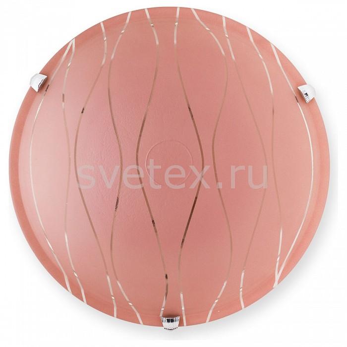 Накладной светильник TopLightКруглые<br>Артикул - TPL_TL9291Y-02PN,Бренд - TopLight (Россия),Коллекция - Xithi,Гарантия, месяцы - 24,Выступ, мм - 80,Диаметр, мм - 300,Размер упаковки, мм - 350x120x350,Тип лампы - компактная люминесцентная [КЛЛ] ИЛИнакаливания ИЛИсветодиодная [LED],Общее кол-во ламп - 2,Напряжение питания лампы, В - 220,Максимальная мощность лампы, Вт - 60,Лампы в комплекте - отсутствуют,Цвет плафонов и подвесок - розовый с рисунком,Тип поверхности плафонов - матовый,Материал плафонов и подвесок - стекло,Цвет арматуры - хром,Тип поверхности арматуры - глянцевый,Материал арматуры - металл,Количество плафонов - 1,Возможность подлючения диммера - можно, если установить лампу накаливания,Тип цоколя лампы - E27,Класс электробезопасности - I,Общая мощность, Вт - 120,Степень пылевлагозащиты, IP - 20,Диапазон рабочих температур - комнатная температура,Дополнительные параметры - способ крепления светильника к потолку и к стене - на монтажной пластине<br>