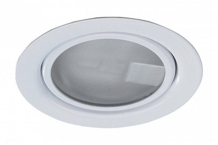Встраиваемый светильник NovotechКруглые<br>Артикул - NV_369344,Бренд - Novotech (Венгрия),Коллекция - Flat,Гарантия, месяцы - 24,Время изготовления, дней - 1,Глубина, мм - 25,Диаметр, мм - 72,Размер врезного отверстия, мм - 55,Тип лампы - галогеновая ИЛИсветодиодная [LED],Общее кол-во ламп - 1,Напряжение питания лампы, В - 12,Максимальная мощность лампы, Вт - 20,Лампы в комплекте - отсутствуют,Цвет плафонов и подвесок - неокрашенный,Тип поверхности плафонов - матовый,Материал плафонов и подвесок - стекло,Цвет арматуры - белый,Тип поверхности арматуры - глянцевый,Материал арматуры - алюминиевое литье,Количество плафонов - 1,Необходимые компоненты - трансформатор 12 В,Компоненты, входящие в комплект - нет,Форма и тип колбы - пальчиковая,Тип цоколя лампы - G4,Экономичнее лампы накаливания - на 50%,Класс электробезопасности - III,Напряжение питания, В - 12,Степень пылевлагозащиты, IP - 20,Диапазон рабочих температур - комнатная температура<br>