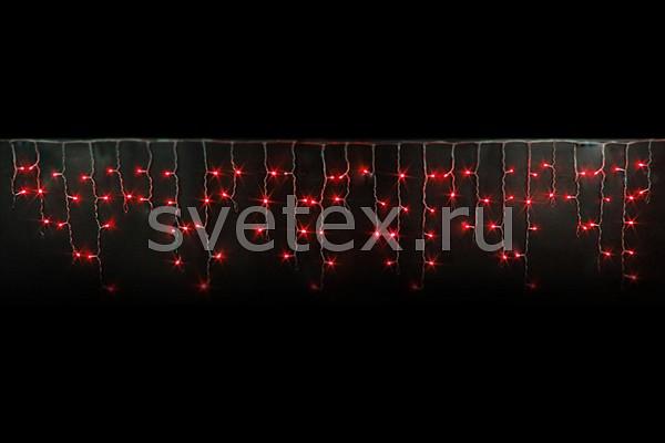 Фото Бахрома световая RichLED x 90 см x 3 м RL-i3_0.9F
