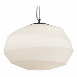 Подвесной светильник ST-LuceБарные<br>Артикул - SL706.553.01,Бренд - ST-Luce (Китай),Коллекция - SL706,Гарантия, месяцы - 24,Высота, мм - 330-1100,Диаметр, мм - 420,Размер упаковки, мм - 515х515х370,Тип лампы - компактная люминесцентная [КЛЛ] ИЛИнакаливания ИЛИсветодиодная [LED],Общее кол-во ламп - 1,Напряжение питания лампы, В - 220,Максимальная мощность лампы, Вт - 60,Лампы в комплекте - отсутствуют,Цвет плафонов и подвесок - белый,Тип поверхности плафонов - матовый,Материал плафонов и подвесок - стекло,Цвет арматуры - хром,Тип поверхности арматуры - глянцевый,Материал арматуры - металл,Возможность подлючения диммера - можно, если установить лампу накаливания,Тип цоколя лампы - E27,Класс электробезопасности - I,Степень пылевлагозащиты, IP - 20,Диапазон рабочих температур - комнатная температура,Дополнительные параметры - регулируется по высоте, способ крепления светильника к потолку – на монтажной пластине<br>