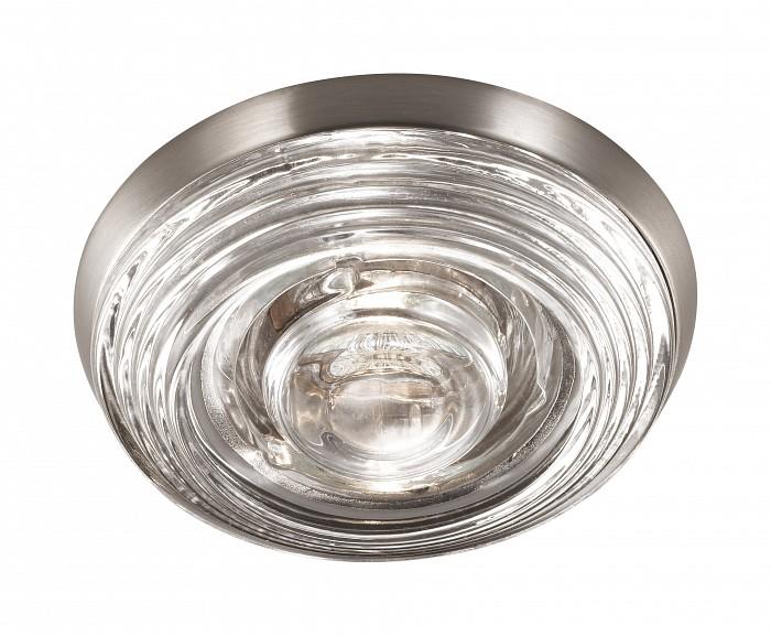 Встраиваемый светильник NovotechУЛИЧНЫЕ светильники<br>Артикул - NV_369813,Бренд - Novotech (Венгрия),Коллекция - Aqua,Гарантия, месяцы - 24,Время изготовления, дней - 1,Глубина, мм - 64,Диаметр, мм - 109,Размер врезного отверстия, мм - 88,Тип лампы - галогеновая ИЛИсветодиодная [LED],Общее кол-во ламп - 1,Напряжение питания лампы, В - 12,Максимальная мощность лампы, Вт - 50,Лампы в комплекте - отсутствуют,Цвет плафонов и подвесок - неокрашенный,Тип поверхности плафонов - прозрачный,Материал плафонов и подвесок - стекло,Цвет арматуры - никель,Тип поверхности арматуры - глянцевый,Материал арматуры - алюминиевое литье,Количество плафонов - 1,Форма и тип колбы - полусферическая с рефлектором ИЛИполусферическая с радиатором,Тип цоколя лампы - GX5.3,Экономичнее лампы накаливания - на 50%,Класс электробезопасности - I,Напряжение питания, В - 220,Степень пылевлагозащиты, IP - 65,Диапазон рабочих температур - от -40^C до +40^C<br>