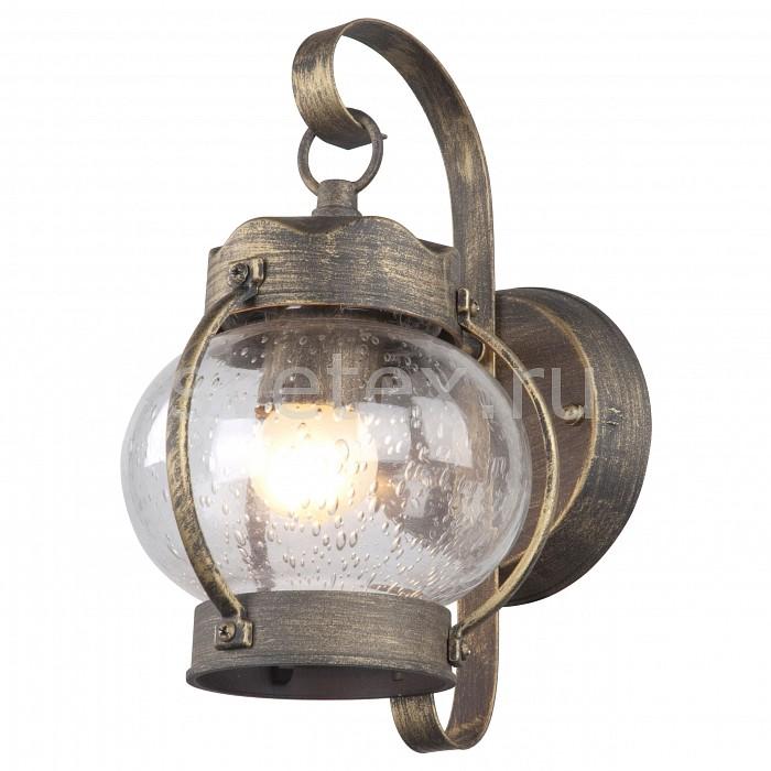 Фото Светильник на штанге Favourite Faro 1498-1W