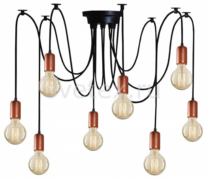 Подвесной светильник АврораДеревянные<br>Артикул - AV_10162-8L,Бренд - Аврора (Россия),Коллекция - Нео,Гарантия, месяцы - 24,Высота, мм - 300-1200,Диаметр, мм - 400-1400,Тип лампы - компактная люминесцентная [КЛЛ] ИЛИнакаливания ИЛИсветодиодная [LED],Общее кол-во ламп - 8,Напряжение питания лампы, В - 220,Максимальная мощность лампы, Вт - 60,Лампы в комплекте - отсутствуют,Цвет арматуры - каштан, черный,Тип поверхности арматуры - матовый,Материал арматуры - дерево, металл,Возможность подлючения диммера - можно, если установить лампу накаливания,Тип цоколя лампы - E27,Класс электробезопасности - I,Общая мощность, Вт - 480,Степень пылевлагозащиты, IP - 20,Диапазон рабочих температур - комнатная температура,Дополнительные параметры - регулируется по высоте,  регулируется диаметр,  способ крепления светильника к потолку – на монтажной пластине<br>