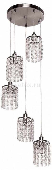 Фото Подвесной светильник MW-Light Бриз 7 464012305