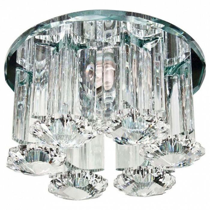 Встраиваемый светильник FeronКруглые<br>Артикул - FE_28134,Бренд - Feron (Китай),Коллекция - 1526,Гарантия, месяцы - 24,Глубина, мм - 70,Диаметр, мм - 100,Размер врезного отверстия, мм - 58,Тип лампы - галогеновая ИЛИсветодиодная [LED],Общее кол-во ламп - 1,Напряжение питания лампы, В - 220,Максимальная мощность лампы, Вт - 35,Лампы в комплекте - отсутствуют,Цвет плафонов и подвесок - неокрашенный,Тип поверхности плафонов - прозрачный,Материал плафонов и подвесок - стекло,Цвет арматуры - неокрашенный, хром,Тип поверхности арматуры - глянцевый, прозрачный,Материал арматуры - металл, стекло,Количество плафонов - 1,Возможность подлючения диммера - можно, если установить галогеновую лампу,Форма и тип колбы - пальчиковая,Тип цоколя лампы - G9,Класс электробезопасности - I,Степень пылевлагозащиты, IP - 20,Диапазон рабочих температур - комнатная температура<br>
