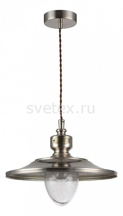 Подвесной светильник MaytoniБарные<br>Артикул - MY_H236-11-N,Бренд - Maytoni (Германия),Коллекция - Senna,Гарантия, месяцы - 24,Высота, мм - 285-1485,Диаметр, мм - 323,Размер упаковки, мм - 350x350x230,Тип лампы - компактная люминесцентная [КЛЛ] ИЛИнакаливания ИЛИсветодиодная [LED],Общее кол-во ламп - 1,Напряжение питания лампы, В - 220,Максимальная мощность лампы, Вт - 60,Лампы в комплекте - отсутствуют,Цвет плафонов и подвесок - неокрашенный, хром,Тип поверхности плафонов - глянцевый,Материал плафонов и подвесок - металл, стекло,Цвет арматуры - хром,Тип поверхности арматуры - глянцевый,Материал арматуры - металл,Количество плафонов - 1,Возможность подлючения диммера - можно, если установить лампу накаливания,Тип цоколя лампы - E27,Класс электробезопасности - I,Степень пылевлагозащиты, IP - 20,Диапазон рабочих температур - комнатная температура,Дополнительные параметры - способ крепления светильника к потолку - на монтажной пластине, регулируется по высоте, стиль кантри<br>