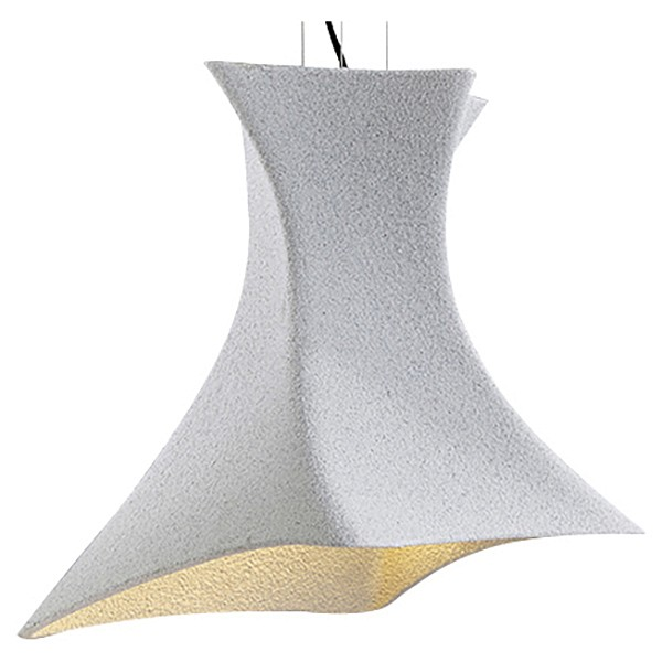 Подвесной светильник MantraБарные<br>Артикул - MN_5071,Бренд - Mantra (Испания),Коллекция - Twist,Гарантия, месяцы - 24,Высота, мм - 550-1500,Диаметр, мм - 480,Тип лампы - компактная люминесцентная [КЛЛ] ИЛИсветодиодная [LED],Общее кол-во ламп - 1,Напряжение питания лампы, В - 220,Максимальная мощность лампы, Вт - 23,Лампы в комплекте - отсутствуют,Цвет плафонов и подвесок - белый,Тип поверхности плафонов - матовый,Материал плафонов и подвесок - акрил,Цвет арматуры - хром,Тип поверхности арматуры - глянцевый,Материал арматуры - металл,Количество плафонов - 1,Возможность подлючения диммера - можно, если установить лампу накаливания,Тип цоколя лампы - E27,Класс электробезопасности - I,Степень пылевлагозащиты, IP - 20,Диапазон рабочих температур - комнатная температура,Дополнительные параметры - способ крепления светильника к потолку - на монтажной пластине, регулируется по высоте<br>