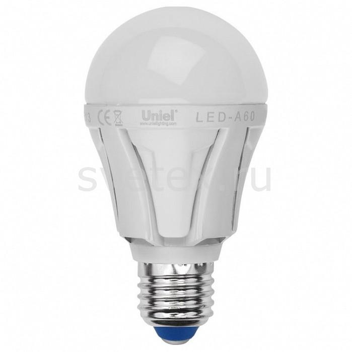 Лампа светодиодная Unielкомплектующие для люстр<br>Артикул - UL_07887,Бренд - Uniel (Китай),Коллекция - Palazzo,Гарантия, месяцы - 24,Высота, мм - 112,Диаметр, мм - 60,Тип лампы - светодиодная (LED),Напряжение питания лампы, В - 220,Максимальная мощность лампы, Вт - 9,Цвет лампы - белый теплый,Форма и тип колбы - груша круглая матовая,Тип цоколя лампы - E27,Цветовая температура, K - 3000 K,Световой поток, лм - 900,Экономичнее лампы накаливания - в 8.8 раза,Светоотдача, лм/Вт - 100,Ресурс лампы - 30 тыс. часов,Класс электробезопасности - A<br>