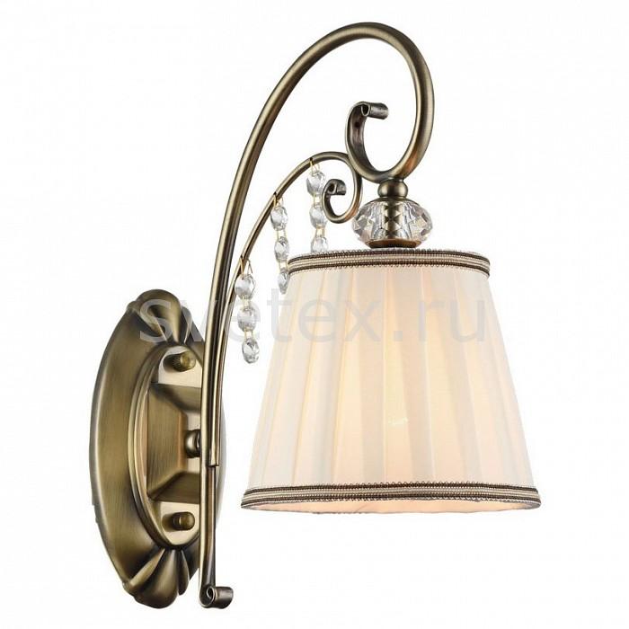 Бра Arte LampНастенные светильники<br>Артикул - AR_A2079AP-1AB,Бренд - Arte Lamp (Италия),Коллекция - Fabbro,Гарантия, месяцы - 24,Время изготовления, дней - 1,Ширина, мм - 150,Высота, мм - 300,Выступ, мм - 280,Тип лампы - компактная люминесцентная [КЛЛ] ИЛИнакаливания ИЛИсветодиодная [LED],Общее кол-во ламп - 1,Напряжение питания лампы, В - 220,Максимальная мощность лампы, Вт - 40,Лампы в комплекте - отсутствуют,Цвет плафонов и подвесок - белый с каймой,Тип поверхности плафонов - матовый,Материал плафонов и подвесок - ткань,Цвет арматуры - бронза античная,Тип поверхности арматуры - глянцевый,Материал арматуры - металл,Количество плафонов - 1,Возможность подлючения диммера - можно, если установить лампу накаливания,Тип цоколя лампы - E14,Класс электробезопасности - I,Степень пылевлагозащиты, IP - 20,Диапазон рабочих температур - комнатная температура,Дополнительные параметры - светильник предназначен для использования со скрытой проводкой<br>