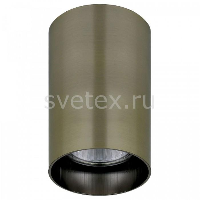 Накладной светильник LightstarСветодиодные<br>Артикул - LS_214431,Бренд - Lightstar (Италия),Коллекция - Rullo,Гарантия, месяцы - 24,Высота, мм - 102,Диаметр, мм - 60,Тип лампы - галогеновая ИЛИсветодиодная [LED],Общее кол-во ламп - 1,Напряжение питания лампы, В - 220,Максимальная мощность лампы, Вт - 50,Лампы в комплекте - отсутствуют,Цвет плафонов и подвесок - бронза,Тип поверхности плафонов - матовый,Материал плафонов и подвесок - металл,Цвет арматуры - бронза,Тип поверхности арматуры - глянцевый,Материал арматуры - металл,Количество плафонов - 1,Возможность подлючения диммера - можно, если установить галогеновую лампу,Форма и тип колбы - полусферическая с рефлектором,Тип цоколя лампы - GU10,Класс электробезопасности - I,Степень пылевлагозащиты, IP - 20,Диапазон рабочих температур - комнатная температура<br>