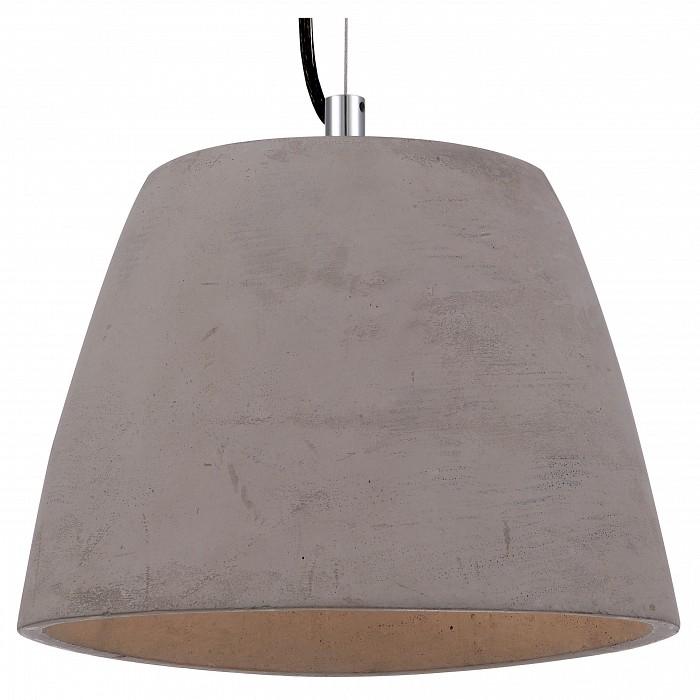 Подвесной светильник MantraБарные<br>Артикул - MN_4825,Бренд - Mantra (Испания),Коллекция - Triangle,Гарантия, месяцы - 24,Время изготовления, дней - 1,Высота, мм - 220-1500,Диаметр, мм - 220,Тип лампы - компактная люминесцентная [КЛЛ] ИЛИсветодиодная [LED],Общее кол-во ламп - 1,Напряжение питания лампы, В - 220,Максимальная мощность лампы, Вт - 13,Лампы в комплекте - отсутствуют,Цвет плафонов и подвесок - серый,Тип поверхности плафонов - матовый,Материал плафонов и подвесок - полимер,Цвет арматуры - хром,Тип поверхности арматуры - глянцевый,Материал арматуры - металл,Количество плафонов - 1,Возможность подлючения диммера - нельзя,Тип цоколя лампы - E27,Класс электробезопасности - I,Степень пылевлагозащиты, IP - 20,Диапазон рабочих температур - комнатная температура,Дополнительные параметры - диаметр основания 116 мм.<br>