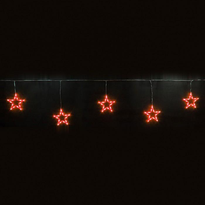 Фото Гирлянда с насадками RichLED x 50 см x 3 м RL-PST3