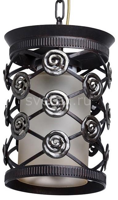 Фото Подвесной светильник Chiaro Айвенго 8 382016401