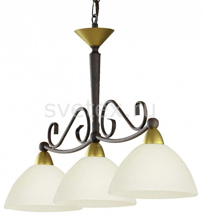 Фото Подвесной светильник Eglo Medici 85445