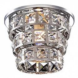 Встраиваемый светильник NovotechСветильники для натяжных потолков<br>Артикул - NV_369899,Бренд - Novotech (Венгрия),Коллекция - Beams,Гарантия, месяцы - 24,Время изготовления, дней - 1,Диаметр, мм - 75,Тип лампы - галогеновая ИЛИсветодиодная [LED],Общее кол-во ламп - 1,Напряжение питания лампы, В - 220,Максимальная мощность лампы, Вт - 40,Лампы в комплекте - отсутствуют,Цвет плафонов и подвесок - неокрашенный, хром,Тип поверхности плафонов - глянцевый, прозрачный, рельефный,Материал плафонов и подвесок - нержавеющая сталь, хрусталь,Цвет арматуры - хром,Тип поверхности арматуры - глянцевый,Материал арматуры - нержавеющая сталь,Возможность подлючения диммера - можно, если установить галогеновую лампу,Форма и тип колбы - пальчиковая,Тип цоколя лампы - G9,Класс электробезопасности - II,Общая мощность, Вт - 40,Степень пылевлагозащиты, IP - 20,Диапазон рабочих температур - комнатная температура<br>