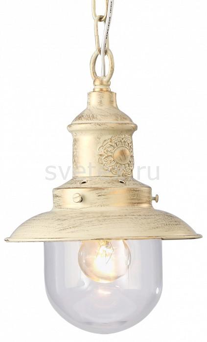 Подвесной светильник Arte LampБарные<br>Артикул - AR_A4524SP-1WG,Бренд - Arte Lamp (Италия),Коллекция - Sailor,Гарантия, месяцы - 24,Высота, мм - 250-950,Диаметр, мм - 180,Размер упаковки, мм - 190x190x370,Тип лампы - компактная люминесцентная [КЛЛ] ИЛИнакаливания ИЛИсветодиодная [LED],Общее кол-во ламп - 1,Напряжение питания лампы, В - 220,Максимальная мощность лампы, Вт - 60,Лампы в комплекте - отсутствуют,Цвет плафонов и подвесок - неокрашенный,Тип поверхности плафонов - прозрачный,Материал плафонов и подвесок - стекло,Цвет арматуры - белый, золото,Тип поверхности арматуры - матовый,Материал арматуры - металл,Количество плафонов - 1,Возможность подлючения диммера - можно, если установить лампу накаливания,Тип цоколя лампы - E27,Класс электробезопасности - I,Степень пылевлагозащиты, IP - 20,Диапазон рабочих температур - комнатная температура,Дополнительные параметры - способ крепления светильника к потолку – на монтажной пластине<br>