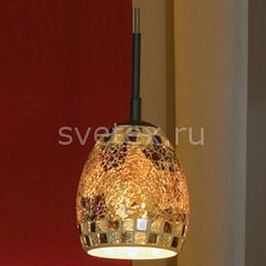 Фото Подвесной светильник Lussole Ostuni LSQ-6506-01