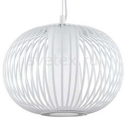 Подвесной светильник MaytoniСветодиодные<br>Артикул - MY_MOD893-11-W,Бренд - Maytoni (Германия),Коллекция - Flash,Гарантия, месяцы - 24,Высота, мм - 230,Диаметр, мм - 345,Размер упаковки, мм - 345x345x410,Тип лампы - компактная люминесцентная [КЛЛ] ИЛИсветодиодная [LED],Общее кол-во ламп - 1,Напряжение питания лампы, В - 220,Максимальная мощность лампы, Вт - 12,Лампы в комплекте - отсутствуют,Цвет плафонов и подвесок - белый,Тип поверхности плафонов - матовый,Материал плафонов и подвесок - акрил, металл,Цвет арматуры - белый,Тип поверхности арматуры - глянцевый,Материал арматуры - металл,Количество плафонов - 1,Возможность подлючения диммера - нельзя,Тип цоколя лампы - E27,Класс электробезопасности - I,Степень пылевлагозащиты, IP - 20,Диапазон рабочих температур - комнатная температура,Дополнительные параметры - способ крепления светильника к потолку - на монтажной пластине, регулируется по высоте<br>