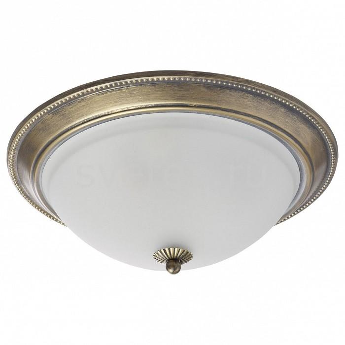 Накладной светильник MW-LightКруглые<br>Артикул - MW_450015503,Бренд - MW-Light (Германия),Коллекция - Ариадна 6,Гарантия, месяцы - 24,Время изготовления, дней - 1,Высота, мм - 130,Диаметр, мм - 380,Тип лампы - компактная люминесцентная [КЛЛ] ИЛИнакаливания ИЛИсветодиодная [LED],Общее кол-во ламп - 3,Напряжение питания лампы, В - 220,Максимальная мощность лампы, Вт - 60,Лампы в комплекте - отсутствуют,Цвет плафонов и подвесок - белый,Тип поверхности плафонов - матовый,Материал плафонов и подвесок - стекло,Цвет арматуры - бронза античная,Тип поверхности арматуры - глянцевый,Материал арматуры - металл,Количество плафонов - 1,Возможность подлючения диммера - можно, если установить лампу накаливания,Тип цоколя лампы - E27,Класс электробезопасности - I,Общая мощность, Вт - 180,Степень пылевлагозащиты, IP - 20,Диапазон рабочих температур - комнатная температура<br>