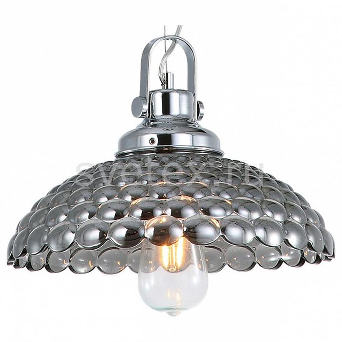Фото Подвесной светильник Lussole Loft LSP-0208