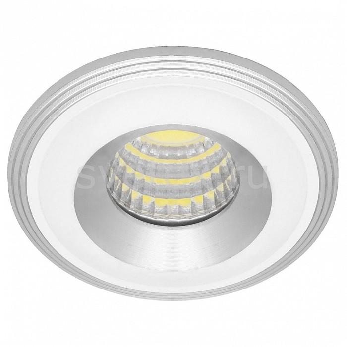 Встраиваемый светильник FeronТЕХНИЧЕСКИЕ светильники<br>Артикул - FE_28776,Бренд - Feron (Китай),Коллекция - LN003,Гарантия, месяцы - 24,Глубина, мм - 38,Диаметр, мм - 48,Размер врезного отверстия, мм - 40,Тип лампы - светодиодная [LED],Общее кол-во ламп - 1,Напряжение питания лампы, В - 220,Максимальная мощность лампы, Вт - 3,Цвет лампы - белый,Лампы в комплекте - светодиодная [LED],Цвет арматуры - белый, хром,Тип поверхности арматуры - глянцевый,Материал арматуры - металл,Цветовая температура, K - 4000 K,Экономичнее лампы накаливания - в 10 раз,Класс электробезопасности - I,Степень пылевлагозащиты, IP - 20,Диапазон рабочих температур - комнатная температура<br>