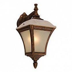 Светильник на штанге GloboСветильники на штанге<br>Артикул - GB_31591,Бренд - Globo (Австрия),Коллекция - Nemesis,Гарантия, месяцы - 24,Высота, мм - 395,Размер упаковки, мм - 335x245x190,Тип лампы - компактная люминесцентная [КЛЛ] ИЛИнакаливания ИЛИсветодиодная [LED],Общее кол-во ламп - 1,Напряжение питания лампы, В - 220,Максимальная мощность лампы, Вт - 60,Лампы в комплекте - отсутствуют,Цвет плафонов и подвесок - неокрашенный,Тип поверхности плафонов - сатин,Материал плафонов и подвесок - стекло,Цвет арматуры - коричневый,Тип поверхности арматуры - матовый,Материал арматуры - дюралюминий,Тип цоколя лампы - E27,Класс электробезопасности - I,Степень пылевлагозащиты, IP - 44<br>