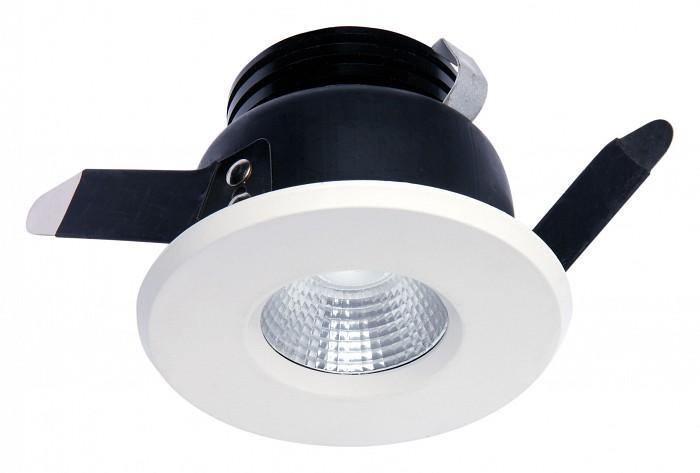 Встраиваемый светильник MantraВстраиваемые светильники<br>Артикул - MN_C0081,Бренд - Mantra (Испания),Коллекция - Cies,Гарантия, месяцы - 24,Глубина, мм - 70,Диаметр, мм - 84,Размер врезного отверстия, мм - 75,Тип лампы - светодиодная [LED],Общее кол-во ламп - 1,Максимальная мощность лампы, Вт - 7,Цвет лампы - белый теплый,Лампы в комплекте - светодиодная [LED],Цвет арматуры - белый,Тип поверхности арматуры - матовый,Материал арматуры - дюралюминий,Цветовая температура, K - 3000 K,Световой поток, лм - 630,Экономичнее лампы накаливания - в 8.4 раза,Светоотдача, лм/Вт - 90,Класс электробезопасности - II,Напряжение питания, В - 220,Степень пылевлагозащиты, IP - 54,Диапазон рабочих температур - комнатная температура<br>