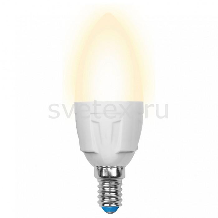 Лампа светодиодная Unielкомплектующие для люстр<br>Артикул - UL_UL-00000768,Бренд - Uniel (Китай),Коллекция - Palazzo,Гарантия, месяцы - 24,Высота, мм - 134,Диаметр, мм - 37,Тип лампы - светодиодная (LED),Напряжение питания лампы, В - 220,Максимальная мощность лампы, Вт - 7,Цвет лампы - белый теплый,Форма и тип колбы - свеча матовая,Тип цоколя лампы - E14,Цветовая температура, K - 3000 K,Световой поток, лм - 560,Экономичнее лампы накаливания - в 7.7 раза,Светоотдача, лм/Вт - 80,Ресурс лампы - 30 тыс. часов,Класс электробезопасности - A<br>