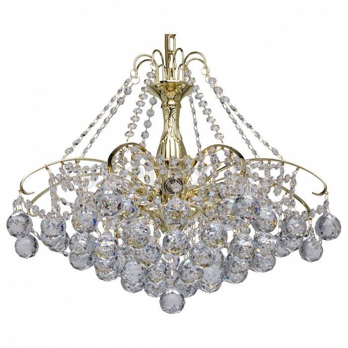 Подвесная люстра MW-LightБолее 6 ламп<br>Артикул - MW_232017408,Бренд - MW-Light (Германия),Коллекция - Жемчуг 14,Гарантия, месяцы - 24,Высота, мм - 840-1090,Диаметр, мм - 560,Тип лампы - компактная люминесцентная [КЛЛ] ИЛИнакаливания ИЛИсветодиодная [LED],Общее кол-во ламп - 8,Напряжение питания лампы, В - 220,Максимальная мощность лампы, Вт - 60,Лампы в комплекте - отсутствуют,Цвет плафонов и подвесок - неокрашенный,Тип поверхности плафонов - прозрачный,Материал плафонов и подвесок - хрусталь,Цвет арматуры - золото,Тип поверхности арматуры - глянцевый,Материал арматуры - металл,Возможность подлючения диммера - можно, если установить лампу накаливания,Тип цоколя лампы - E14,Класс электробезопасности - I,Общая мощность, Вт - 480,Степень пылевлагозащиты, IP - 20,Диапазон рабочих температур - комнатная температура,Дополнительные параметры - способ крепления светильника к потолку - на крюке, светильник регулируется по высоте<br>