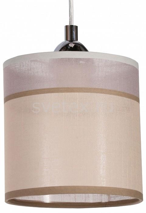 Подвесной светильник ДубравияСветодиодные<br>Артикул - DU_181-71-21,Бренд - Дубравия (Россия),Коллекция - Лори,Гарантия, месяцы - 24,Высота, мм - 810,Диаметр, мм - 160,Размер упаковки, мм - 410x170x170,Тип лампы - компактная люминесцентная [КЛЛ] ИЛИнакаливания ИЛИсветодиодная [LED],Общее кол-во ламп - 1,Напряжение питания лампы, В - 220,Максимальная мощность лампы, Вт - 60,Лампы в комплекте - отсутствуют,Цвет плафонов и подвесок - бежевый, светло-бежевый,Тип поверхности плафонов - матовый,Материал плафонов и подвесок - текстиль,Цвет арматуры - коричневый,Тип поверхности арматуры - матовый,Материал арматуры - металл,Количество плафонов - 1,Возможность подлючения диммера - можно, если установить лампу накаливания,Тип цоколя лампы - E27,Класс электробезопасности - I,Степень пылевлагозащиты, IP - 20,Диапазон рабочих температур - комнатная температура,Дополнительные параметры - способ крепления светильника к потолку - на монтажной пластине, светильник регулируется по высоте<br>