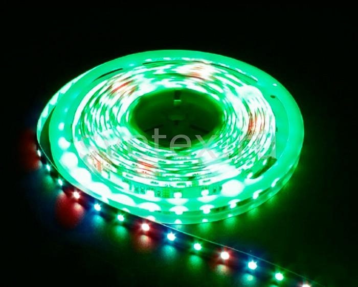 Фото Лента светодиодная Feron 5 м x 10 мм LS606