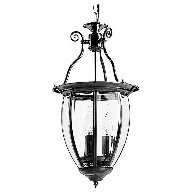 Фото Подвесной светильник Arte Lamp Rimini A6509SP-3CC
