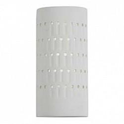 Накладной светильник ST-LuceСветодиодные<br>Артикул - SL577.551.01,Бренд - ST-Luce (Китай),Коллекция - Falova,Гарантия, месяцы - 24,Высота, мм - 260,Размер упаковки, мм - 630х390х430,Тип лампы - светодиодная [LED],Общее кол-во ламп - 1,Напряжение питания лампы, В - 220,Максимальная мощность лампы, Вт - 3,Лампы в комплекте - светодиодная [LED],Цвет плафонов и подвесок - белый,Тип поверхности плафонов - матовый,Материал плафонов и подвесок - керамика,Цвет арматуры - белый,Тип поверхности арматуры - матовый,Материал арматуры - гипс,Возможность подлючения диммера - нельзя,Класс электробезопасности - I,Степень пылевлагозащиты, IP - 20,Диапазон рабочих температур - комнатная температура,Дополнительные параметры - светильник предназначен для использования со скрытой проводкой<br>