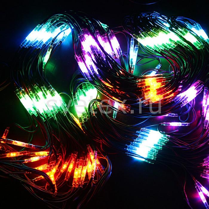 Фото Сеть световая Неон-Найт 3 м x 2 м Нет-Лайт 217-129