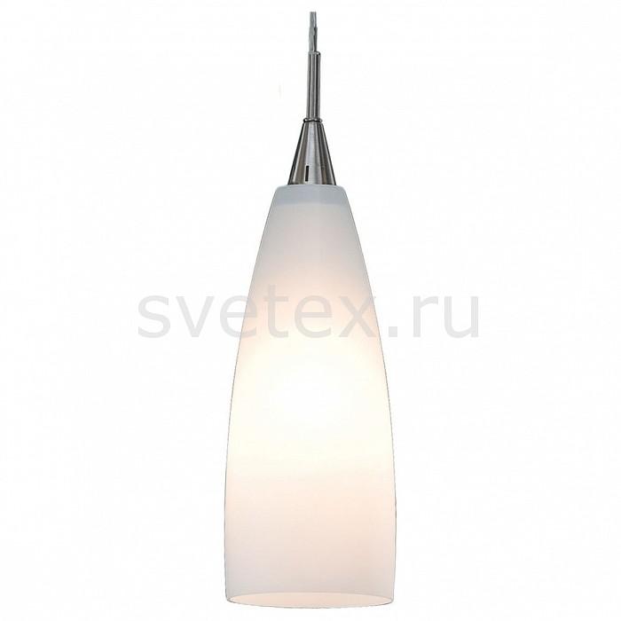 Подвесной светильник CitiluxБарные<br>Артикул - CL942011,Бренд - Citilux (Дания),Коллекция - 942,Гарантия, месяцы - 24,Время изготовления, дней - 1,Высота, мм - 500-1300,Диаметр, мм - 130,Размер упаковки, мм - 140x140x320,Тип лампы - компактная люминесцентная [КЛЛ] ИЛИнакаливания ИЛИсветодиодная [LED],Общее кол-во ламп - 1,Напряжение питания лампы, В - 220,Максимальная мощность лампы, Вт - 100,Лампы в комплекте - отсутствуют,Цвет плафонов и подвесок - белый,Тип поверхности плафонов - матовый,Материал плафонов и подвесок - стекло,Цвет арматуры - хром,Тип поверхности арматуры - матовый,Материал арматуры - сталь,Количество плафонов - 1,Возможность подлючения диммера - можно, если установить лампу накаливания,Тип цоколя лампы - E27,Класс электробезопасности - I,Степень пылевлагозащиты, IP - 20,Диапазон рабочих температур - комнатная температура<br>