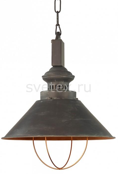Фото Подвесной светильник Arte Lamp Warhol A5050SP-1BG