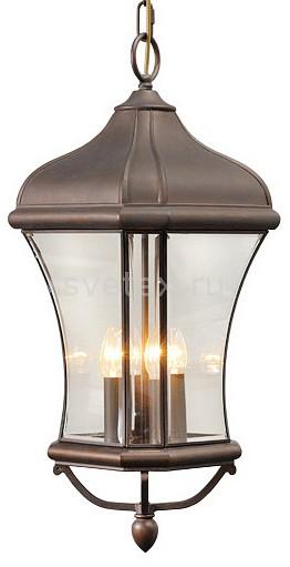 Подвесной светильник ChiaroСветильники<br>Артикул - CH_800010404,Бренд - Chiaro (Германия),Коллекция - Шато,Гарантия, месяцы - 24,Высота, мм - 1600,Диаметр, мм - 310,Тип лампы - компактная люминесцентная [КЛЛ] ИЛИнакаливания ИЛИсветодиодная [LED],Общее кол-во ламп - 4,Напряжение питания лампы, В - 220,Максимальная мощность лампы, Вт - 40,Лампы в комплекте - отсутствуют,Цвет плафонов и подвесок - неокрашенный,Тип поверхности плафонов - прозрачный,Материал плафонов и подвесок - стекло,Цвет арматуры - кофе с эффектом старения,Тип поверхности арматуры - матовый,Материал арматуры - сталь,Количество плафонов - 1,Форма и тип колбы - свеча,Тип цоколя лампы - E14,Класс электробезопасности - I,Общая мощность, Вт - 160,Степень пылевлагозащиты, IP - 44,Диапазон рабочих температур - от -40^C до +60^C<br>