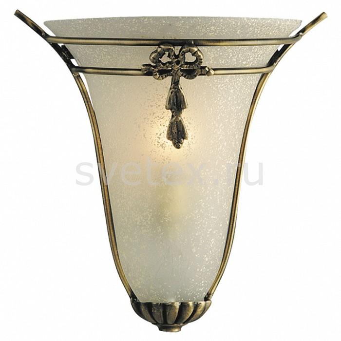 Накладной светильник Arte LampСветодиодные<br>Артикул - AR_A7845AP-1AB,Бренд - Arte Lamp (Италия),Коллекция - Hall,Гарантия, месяцы - 24,Время изготовления, дней - 1,Ширина, мм - 240,Высота, мм - 280,Выступ, мм - 150,Тип лампы - компактная люминесцентная [КЛЛ] ИЛИнакаливания ИЛИсветодиодная [LED],Общее кол-во ламп - 1,Напряжение питания лампы, В - 220,Максимальная мощность лампы, Вт - 60,Лампы в комплекте - отсутствуют,Цвет плафонов и подвесок - молочный,Тип поверхности плафонов - матовый,Материал плафонов и подвесок - стекло,Цвет арматуры - бронза античная,Тип поверхности арматуры - матовый,Материал арматуры - металл,Количество плафонов - 1,Возможность подлючения диммера - можно, если установить лампу накаливания,Тип цоколя лампы - E14,Класс электробезопасности - I,Степень пылевлагозащиты, IP - 20,Диапазон рабочих температур - комнатная температура<br>