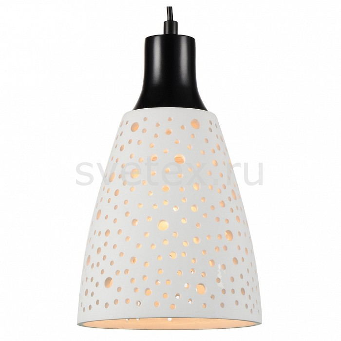 Подвесной светильник ST-LuceБарные<br>Артикул - SL236.453.01,Бренд - ST-Luce (Китай),Коллекция - SL236,Гарантия, месяцы - 24,Время изготовления, дней - 1,Высота, мм - 300-1600,Диаметр, мм - 175,Размер упаковки, мм - 1350х360х540,Тип лампы - компактная люминесцентная [КЛЛ] ИЛИнакаливания ИЛИсветодиодная [LED],Общее кол-во ламп - 1,Напряжение питания лампы, В - 220,Максимальная мощность лампы, Вт - 40,Лампы в комплекте - отсутствуют,Цвет плафонов и подвесок - белый,Тип поверхности плафонов - матовый, прозрачный,Материал плафонов и подвесок - стекло,Цвет арматуры - черный,Тип поверхности арматуры - матовый,Материал арматуры - металл,Количество плафонов - 1,Возможность подлючения диммера - можно, если установить лампу накаливания,Тип цоколя лампы - E27,Класс электробезопасности - I,Степень пылевлагозащиты, IP - 20,Диапазон рабочих температур - комнатная температура,Дополнительные параметры - регулируется по высоте, способ крепления светильника к потолку – на монтажной пластине<br>